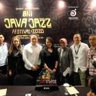 Ditengah Dampak Virus Corona BNI Java Jazz Festival 2020 TetapDiselenggarakan